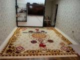 Hand Tufted /Wool / Acrylic / Silk/ Living Room Carpet