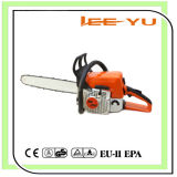 CE 45.5CC Gasoline Chain Saw with CE (MS250/230)