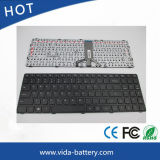 New Laptop Keyboard for Lenovo Ideapad 100-15ibd Us Keyboard Sn20j78609 6385h-Us