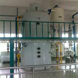 Palm Crude Oil Refinery/Palm Oil Refinery Machine/Oil Refinery Equipment