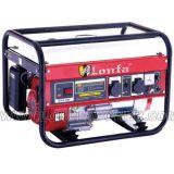 2.5kw 2500W 2.5 kVA Four Stroke Portable Petrol Generators