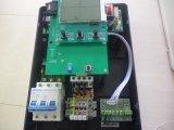 Single Pump Control Panel (Model K531)
