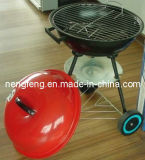 BBQ, Barbecue, Ourdoor BBQ, BBQ Grill (NFJY-6003)