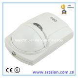 DSC Infrared Sensor, PIR Sensor, Infrared Sensor (LC-100PI)