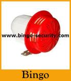 Motor Siren - Motor Sirens (MCL-380) - Warning Light