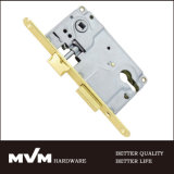 Door Lock Body (M9171C-1)