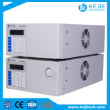 Isocratic High Performance Liquid Chromatography/Laboratory Instrument