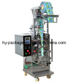 Aotumatic Coffee Bag Packing/Package Machine (DXD. K-150)