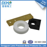 High Precision Plastic Car/ Motor Accessories (LM-0516L)