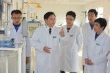 Chemical Reagent Trichloromethane for Lab Usage