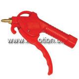 Pneumatic Air Blow Gun