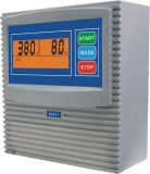 Intelligent Pump Controller (M531) for Electrical Control System