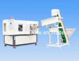CE Approved Full Automatic Blowing Machine (JS-600C)
