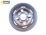 Ww-6316, Motorcycle Accessories, Motorcycle Wheel Hub,