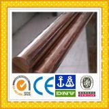 C71520 Copper Nickel Alloy Bar