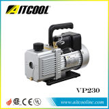 Powwerful Rotary Vane Vacuum Pump with CE (VP230)