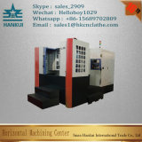 H100-2 Heavy Duty Big Boring Hole CNC Milling Machine Tool