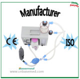 Veterinary Anesthesia Machine with Compact Light-Weight and Portable