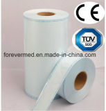 Medical Consumables Sterilization Roll Pouch Product