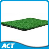 G12 Golf Field Used Mini Golf Artificial Grass
