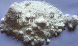 Anabolic Steroids Testosterone Enanthate Powder