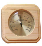 Sauna Hygrometer (S002)