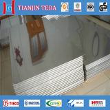 1060 Mirror Aluminum Sheet