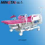 Cheap! ! Electeic Multi-Function Obstetric Hospital Bed with Ce&ISO