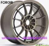 "16"" 17"" 18"" Rotiform Rims Car Aluminum Alloy Wheel"