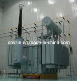 Auto Transformer /Power Transformer/Furnace Transformer
