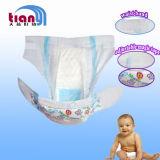 Premier Baby Diaper/Nappies (CVW-M)