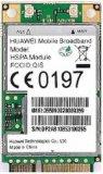 Huawei 3G Module EM770U
