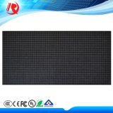 P2.5 Indoor Full Color LED Module SMD 3in1 LED Display
