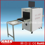 5030 China Manufacturer Cheapest X Ray Baggage Machine for Club