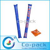 Custom Stick Liquid Plastic Bag