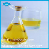 Agent Benzyl Benzoate Steroid Recipes Solubilizing
