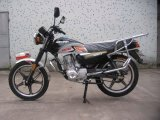 Motorcycle (GW150-F)