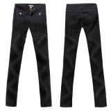 New Fashion Stretch Skinny Jeans in 2013