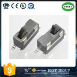 SMT SMD Detection Switch Detect Light Touch Switch