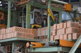 Full Automatic Brick Destacking Packer of Brick Machinery (XDDBJ-1)