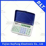 56 Function Filppable Scientific Calculator (BT-306)
