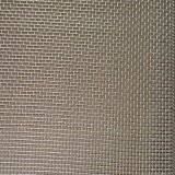Professional Factory Manufacture Window Screen