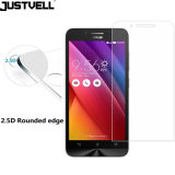 Tempered Glass Screen Protector for Asus Zenfone Go Zc 500 Tg