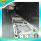 Painting Drying Oven for Painting Production Coating Line