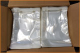 Wicketed Poly Bags / Plastic Clear Bag