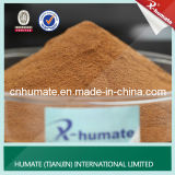 Fulvic Acid 80% Brown Powder 100% Soluble