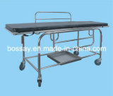 Factory Price Patient Stretcher Trolley