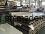 Cold Rolled Stainless Steel Plate for Kitchenware