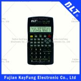 183 Function Single Line Display Scientific Calculator (BT-188B)
