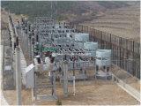 SVC, Power Supply, Voltage Stabilizer